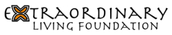 Extraordinary Living Foundation